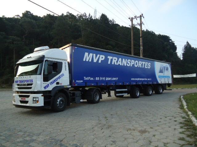 Transportadora internacional para argentina